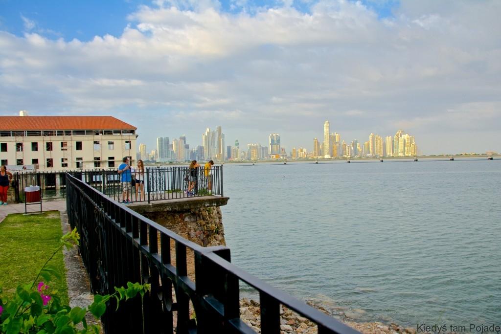 Panama City Radosław Kasperski00007