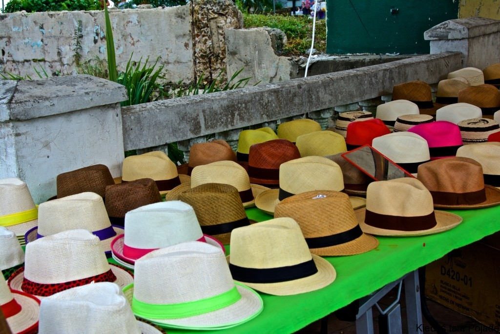 Panama City Radosław Kasperski00008
