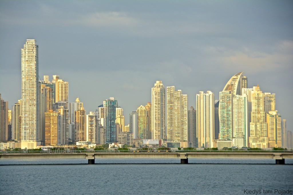 Panama City Radosław Kasperski00009