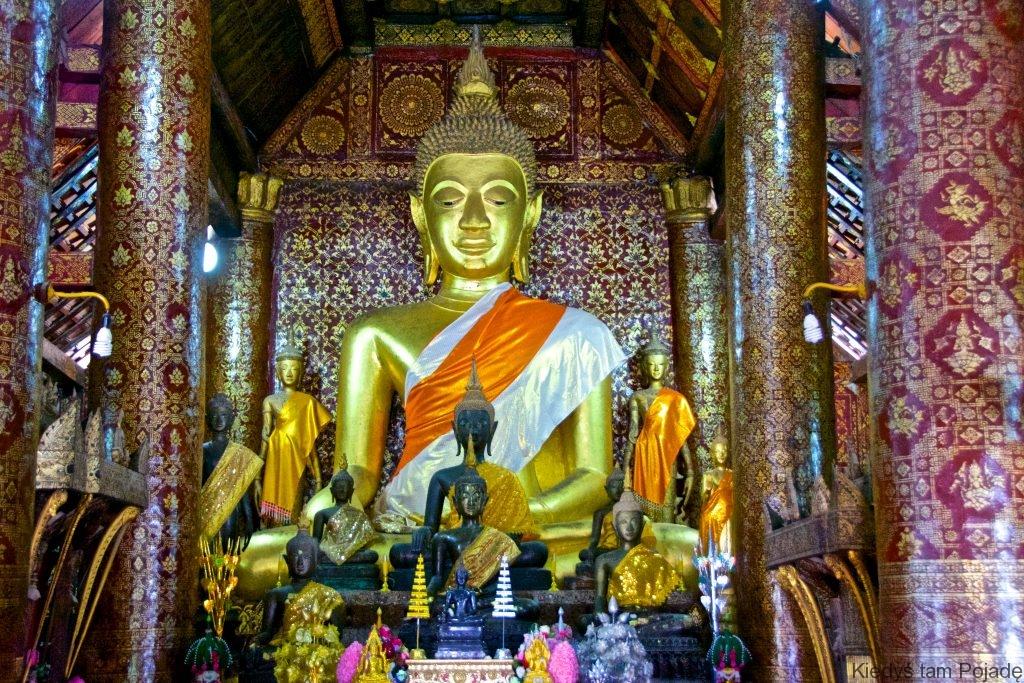 Laos- Radosław Kasperski00002