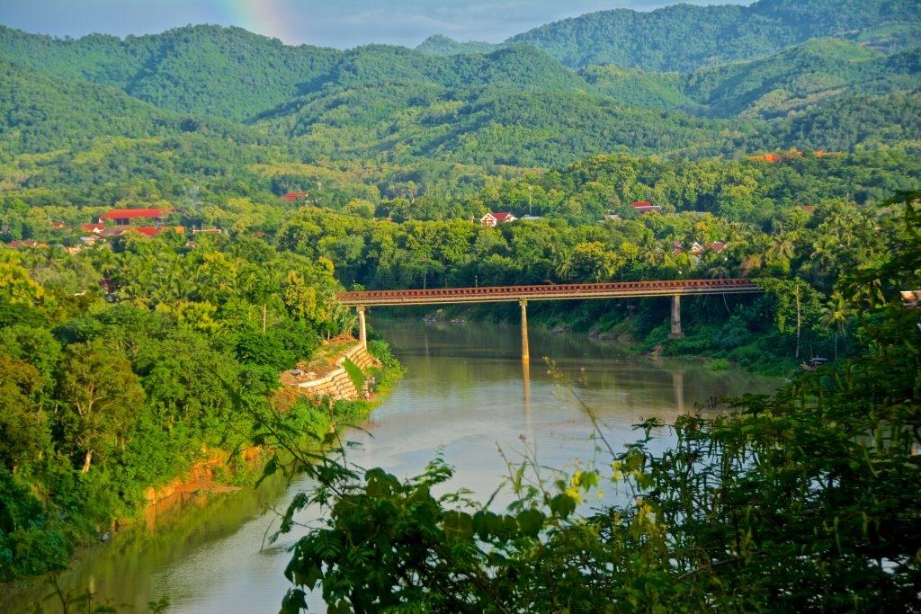 Laos- Radosław Kasperski00003