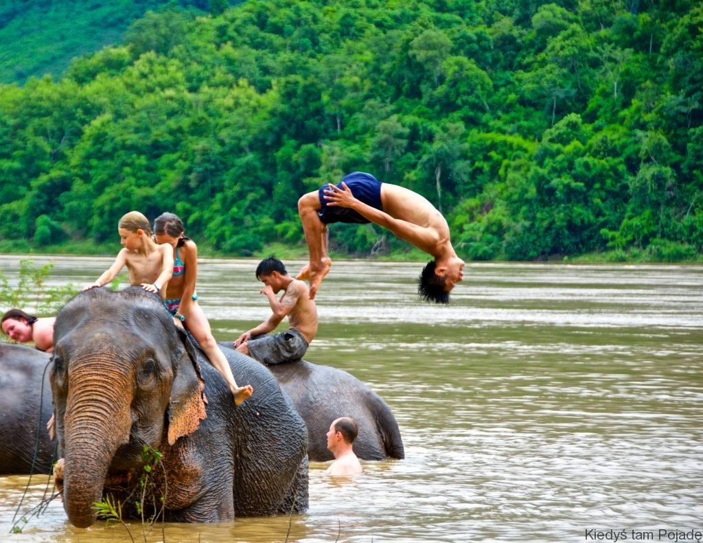 Laos- Radosław Kasperski00014